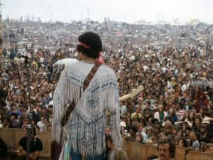 jazz-of-thufeil-jimi-hendrix-woodstock-1969